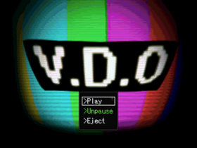 VDOTitle.png