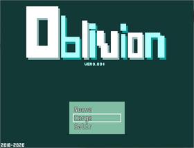OblivionRemakeTitleScreen.png