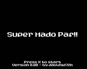 SuperMadoPafTitle.png