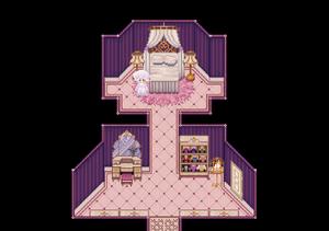 Daughterroom