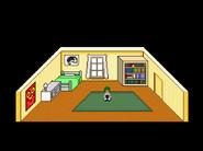 Emory Bedroom