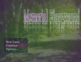 MemorialPlaygroundTitle.png