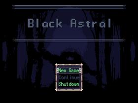 BlackAstralTitleScreen.png