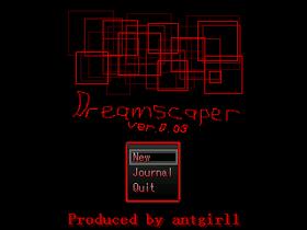 Dreamscapertitle.png