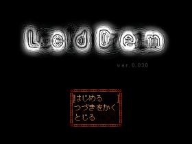 LcdDem0.030.png