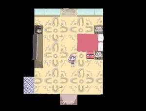 June30thBedroom