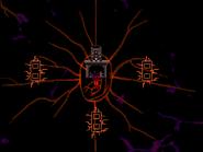 IgniteDFNexus