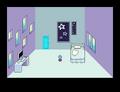 OblivionV001Bedroom