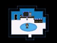 Log-In-Room