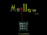 Me・llow