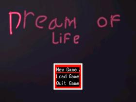 DreamOfLifeTitle.png