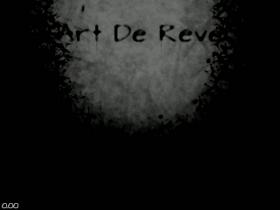 Art de reve title .png
