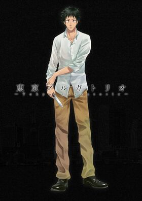 Ginji suzumoto officialart.jpeg