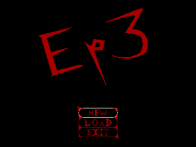 Ep3Title.png