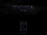 Ephemreal