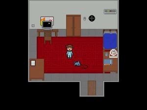 DreamOfLifeBedroom