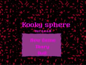 KookySphereTitle.png
