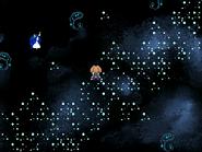 Starrypath-luna