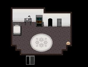 Hidden room.png