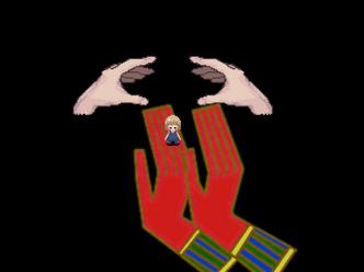 YN1.png