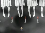 Hanging girls.png