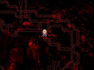 Crimson path.jpg