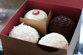 Category:Cupcake Bakeries