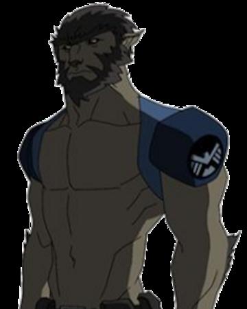 Werewolf By Night Yuna S Princess Adventure Wikia Fandom