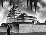 Dragon Grace Castle