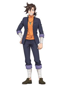 Kogarashi full appearance.png