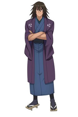 Genshirou full appearance.png