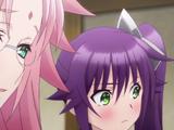 Anime Episode 2