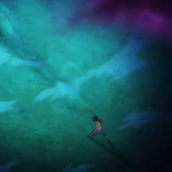 Anime Episode 4