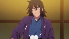 Anime Episode 7 Ryugga Genshiro.PNG