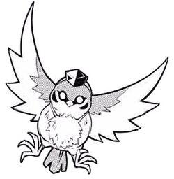 Sparrow Tengu.jpg