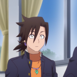 Anime Episode 3