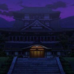 Yuragi-sou