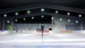 Yuri on Ice Castle.png