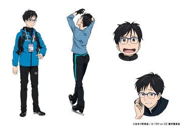 Yuri K Profile.jpg