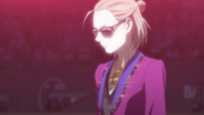 Welcome 2 the Madness - Yurio
