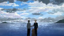 Trip to the ocean.png