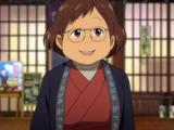 Хироко Кацуки