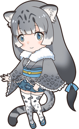Snow LeopardOriginal.png
