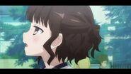 Tama's Past (Mahou Shoujo Ikusei Keikaku)