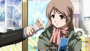 Anime 40341 247330