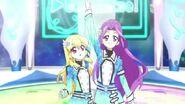 Anime 211 1068985