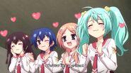 Anime 69564 1088045