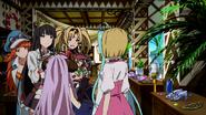 Anime Ep13 Screen 03