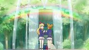 Anime 202 992992