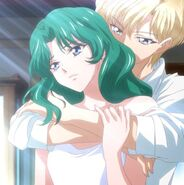 Sailor-moom-sailor-neptune